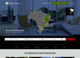 br.green-acres.com