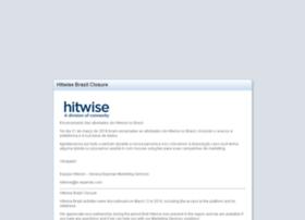 br.hitwise.com