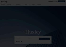 br.huxley.com