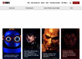 br.ign.com