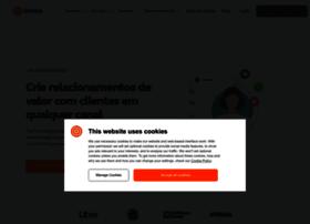 br.infobip.com