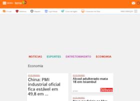 br.invertia.com