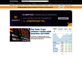 br.investing.com