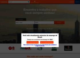 br.jobomas.com