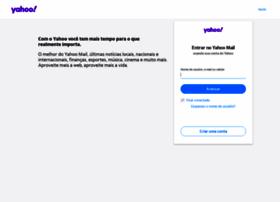 br.mail.yahoo.com