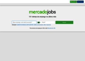 br.mercadojobs.com