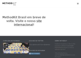 br.methodkit.com