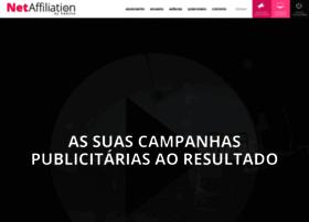 br.netaffiliation.com