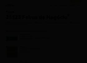 br.neventum.com