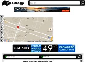 br.placelandia.com