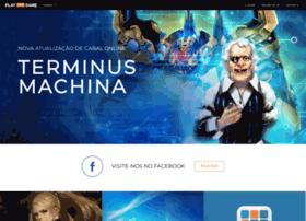 br.playthisgame.com