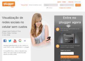 br.plugger.com