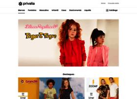 br.secure.privalia.com