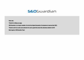 br.seoguardian.com