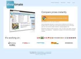 br.shoptimate.com