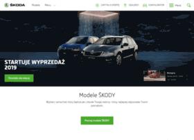 br.skoda-auto.pl