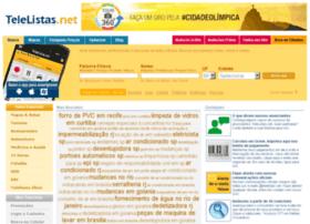 br.telelistas.net