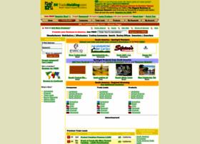 br.tradeholding.com