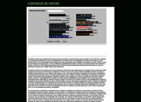 br.web-counter.net