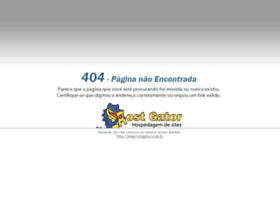 br160.hostgator.com.br