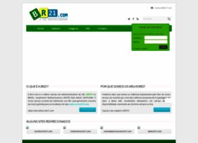 br21.com