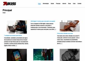 br235.com.br