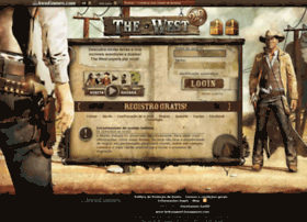 br3.the-west.com.br