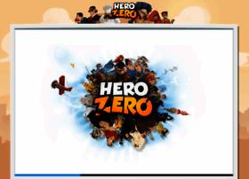 Br4.herozerogame.com