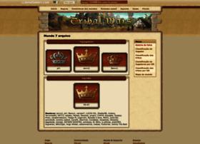br7.tribalwars.com.br