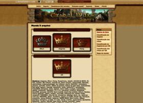 br9.tribalwars.com.br