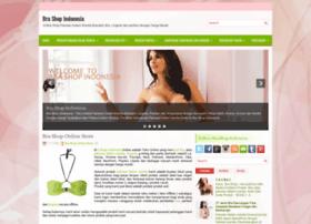 bra-shop.blogspot.com