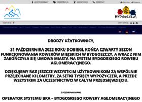 bra.org.pl