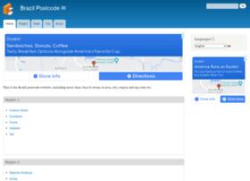 bra.postcodebase.com