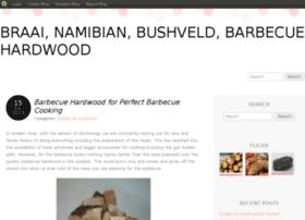braaihardwood.blog.com