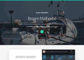 braammalherbe.com