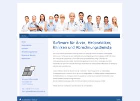 braatz-informatik.de