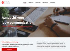brabantmarketing.nl
