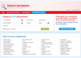 brabantmarktplaats.nl