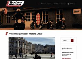 brabantmotors.nl
