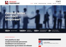 brabantonderneemt.nl