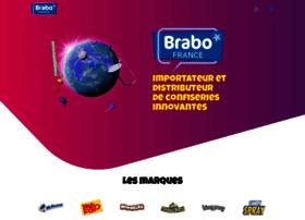 brabo-france.com