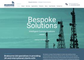 brabournecommunications.com