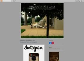 brabournefarm.blogspot.com