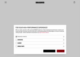 brabus-usa.com