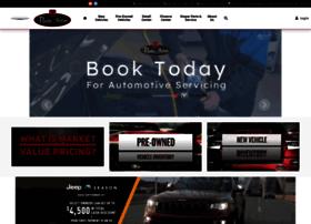 brabymotors.com