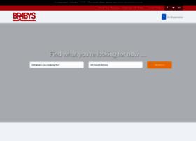 brabys.com