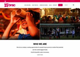 brac.net