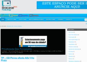 bracarae.com