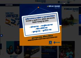 bracbank.com