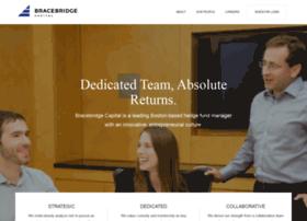 bracebridge.com